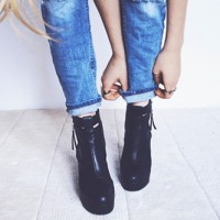 shoes-odor7