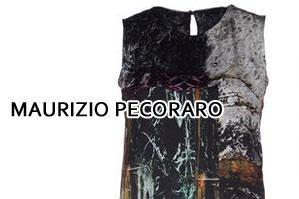 MAURIZIO PECORARO マウリツィオペコラーロ 買取