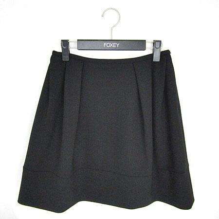 マカロン シック スカート
