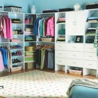 RX-Press-Kits_Closet-Maid-System-white-drawers_s4x3.jpg.rend.hgtvcom.1280.960