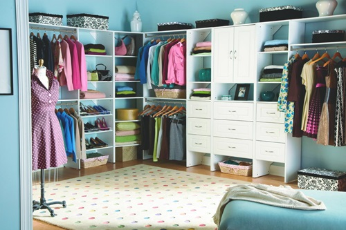 RX-Press-Kits_Closet-Maid-System-white-drawers_s4x3.jpg.rend.hgtvcom.1280.960