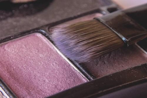 brush-2401370_960_720