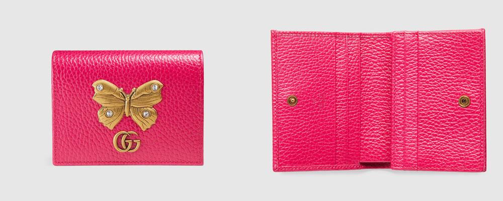 コラム用グッチ財布
