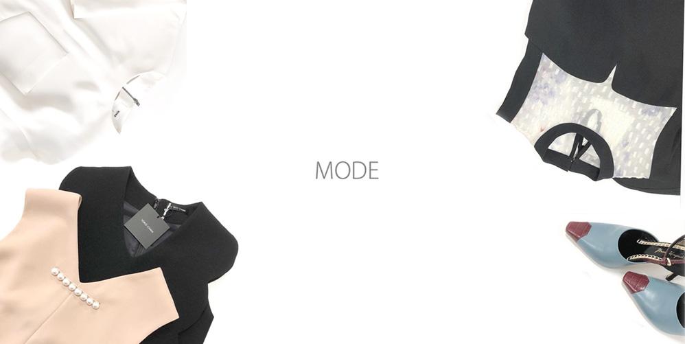 concept mode