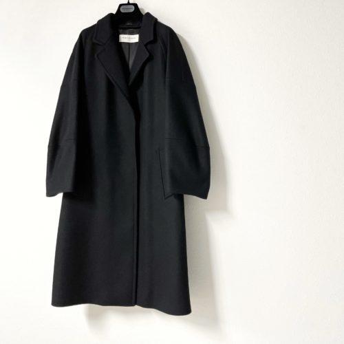 お買取したドリスヴァンノッテンのコート